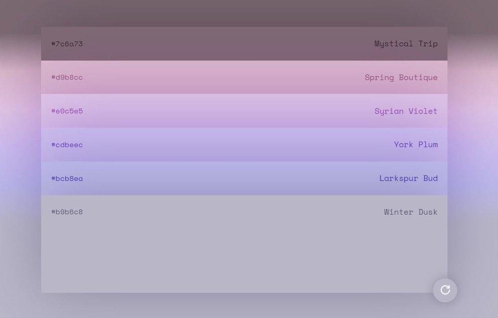 colour-harmonies.JPG
