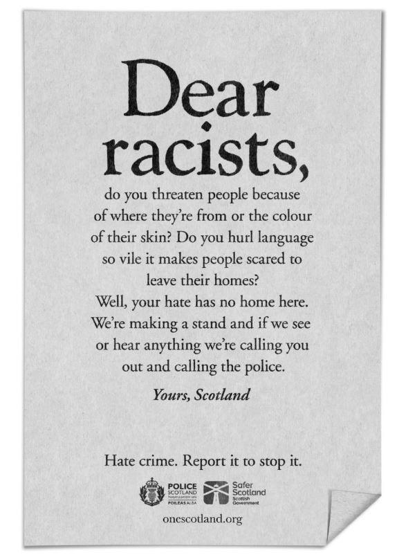 dear-racists.JPG