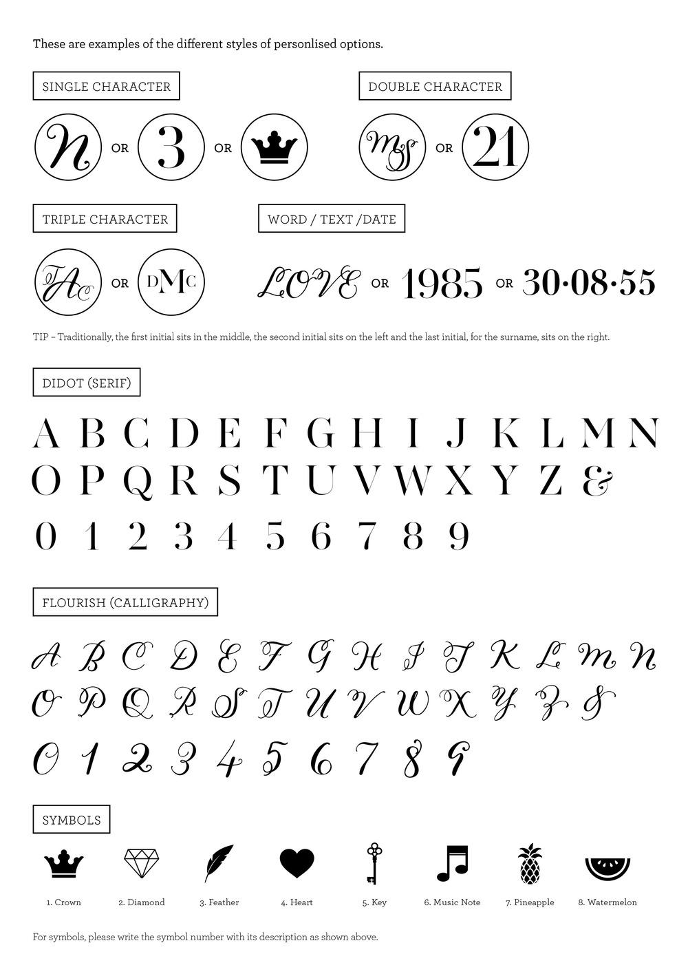 Monogram Order Form.jpg