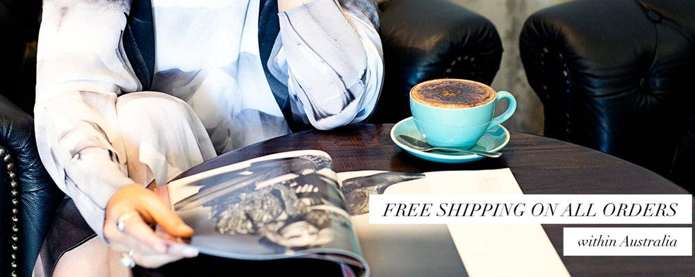 CC_banners_free ship_1174x469.jpg