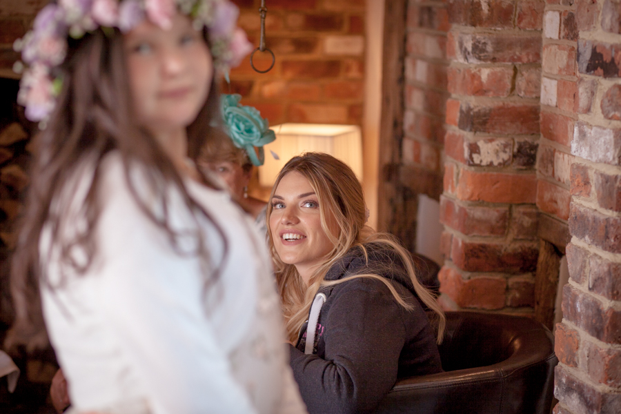 lisa_lucas_photography_rivervale_barn_bridal_prep-2019.jpg
