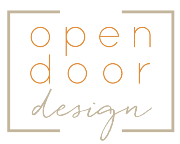 Open Door Design
