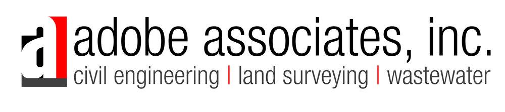 Current Logo AdobeAssociates_logo_600dpi 2013.jpg