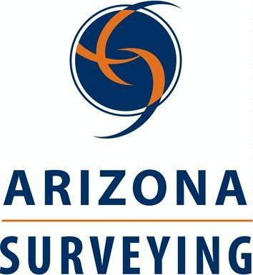 Arizona Land Surveying Drone