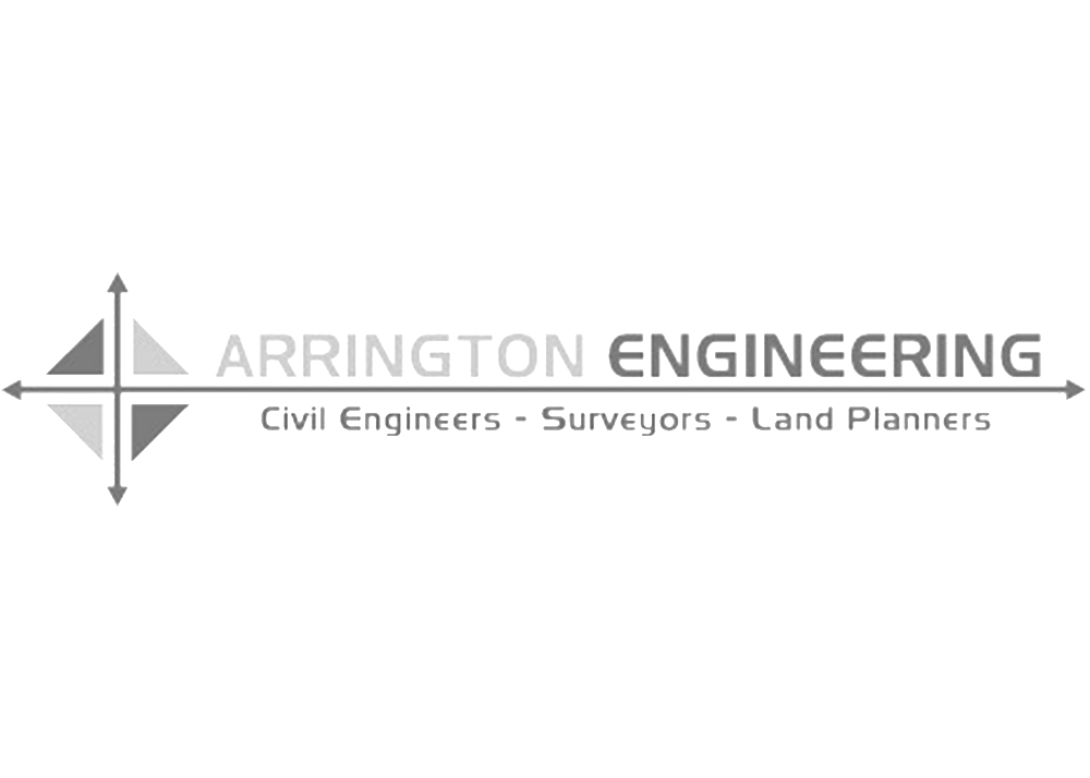 arrington_Gray.png