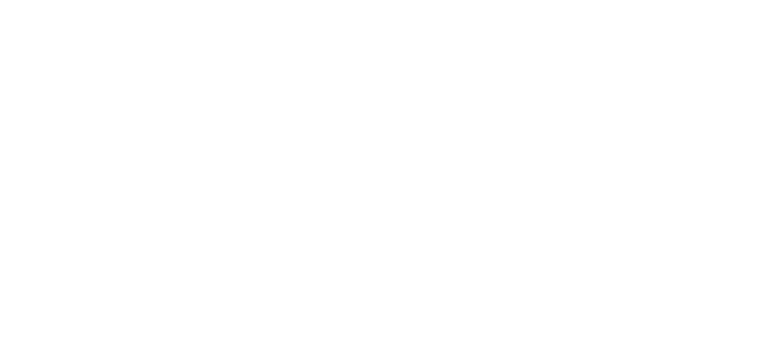 Aerotas: Drone Data Processing for Surveyors