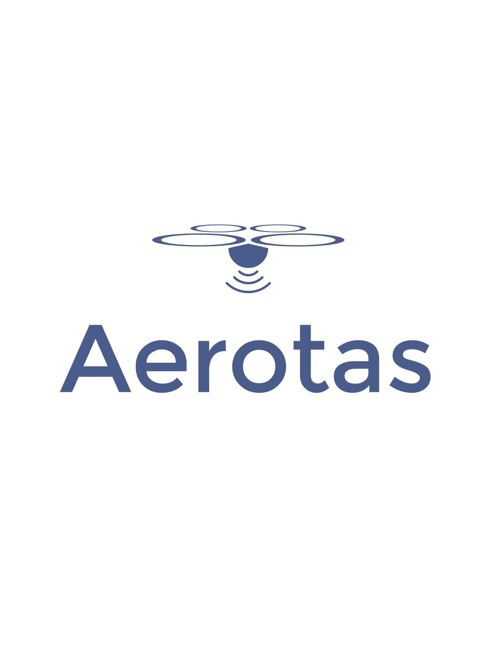 Aerotas 1 (Blue White Background).jpg