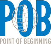 POB-Point-of-Beginning-magazine-logo.jpg