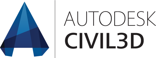Civil3D Logo.png