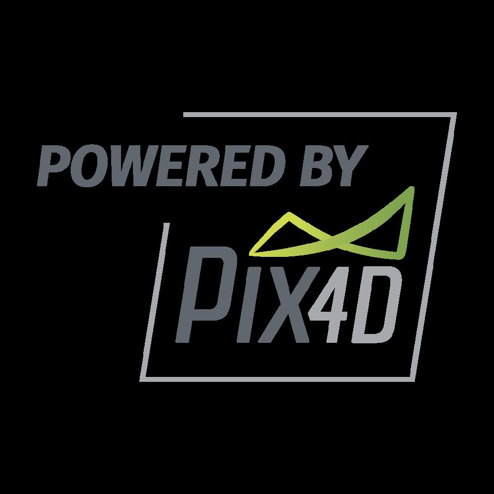 Pix4D_LOGO_PoweredBY.png