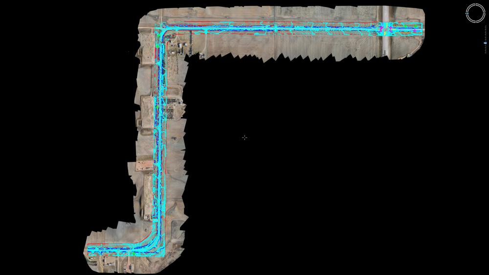 Corridor_All.png