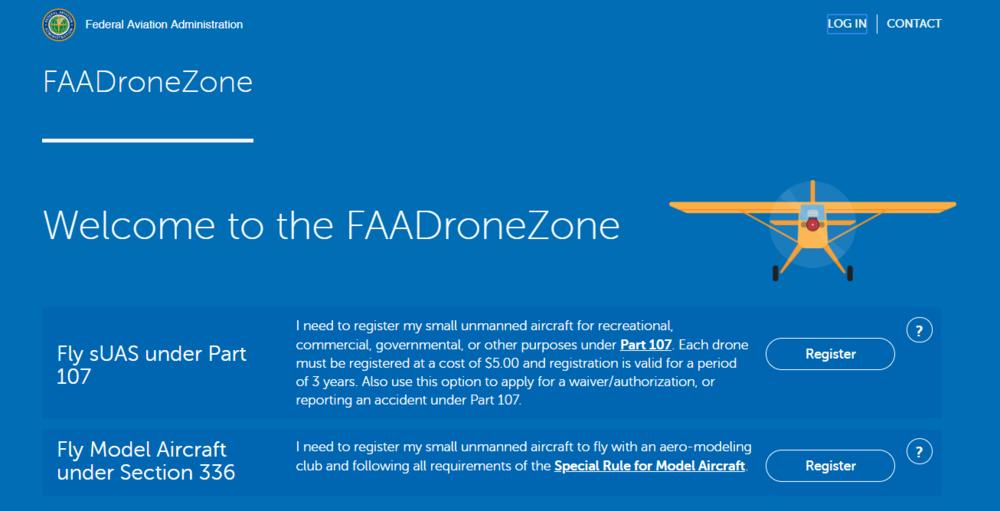 FAA107.PNG