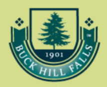 Buck Hill Falls.png