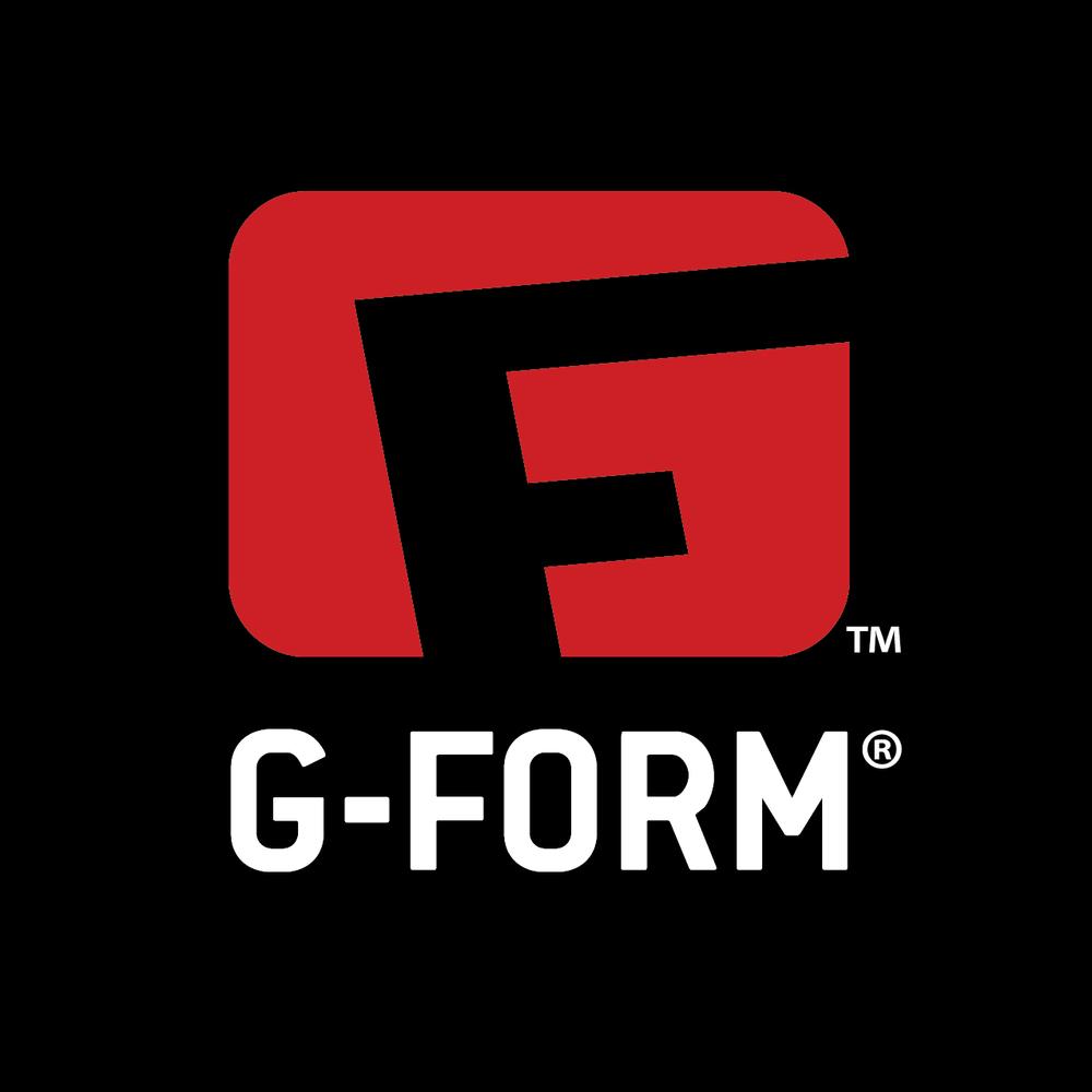 G-FormLogo(White).jpg