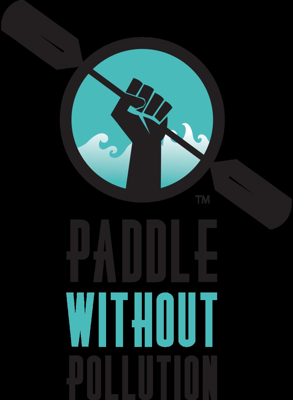 PWP Logo 2104.png