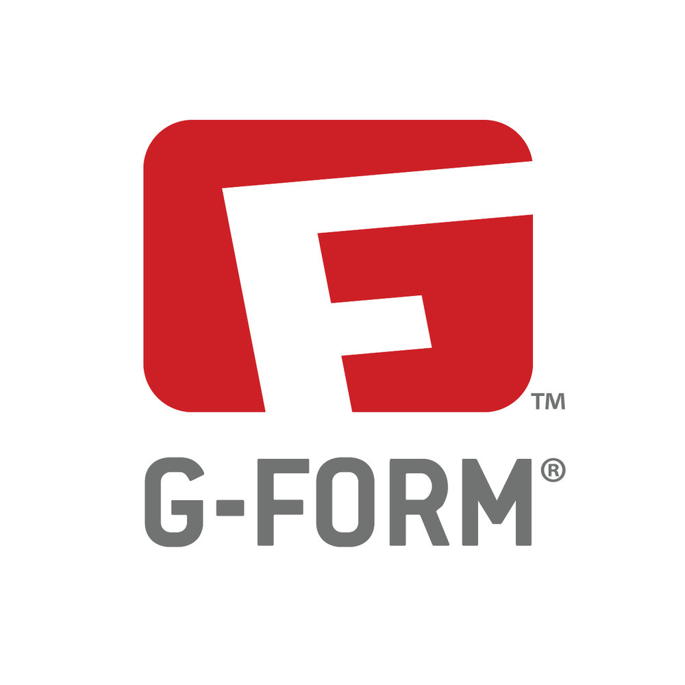 G-FormLogo(424).jpg