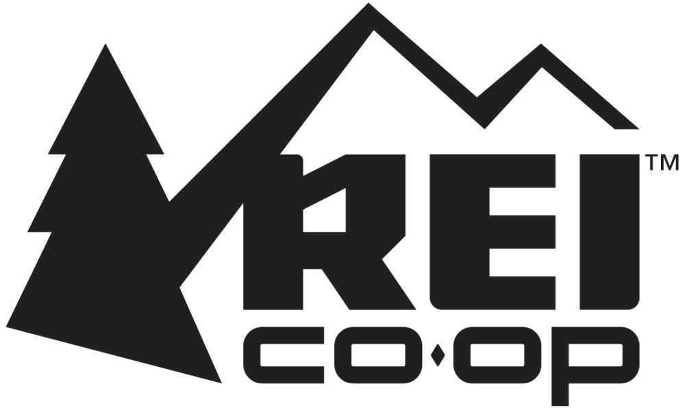 REI FULL RESOLUTION LOGO.png