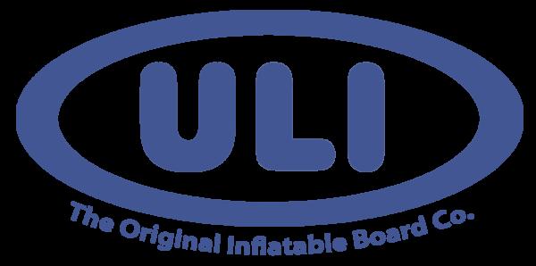 New ULI Logo _ 2017.png