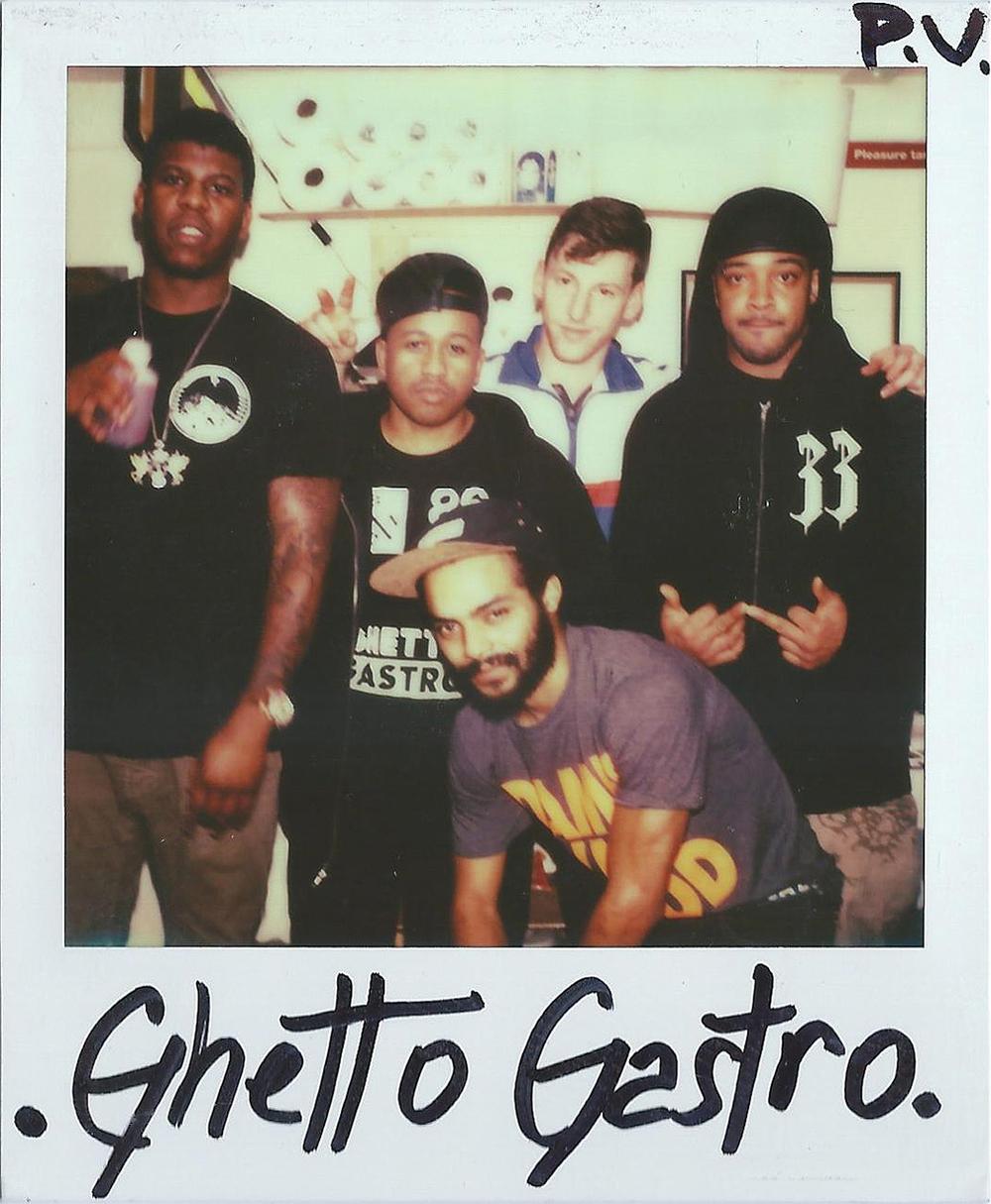 ghetto gastro 1.jpg