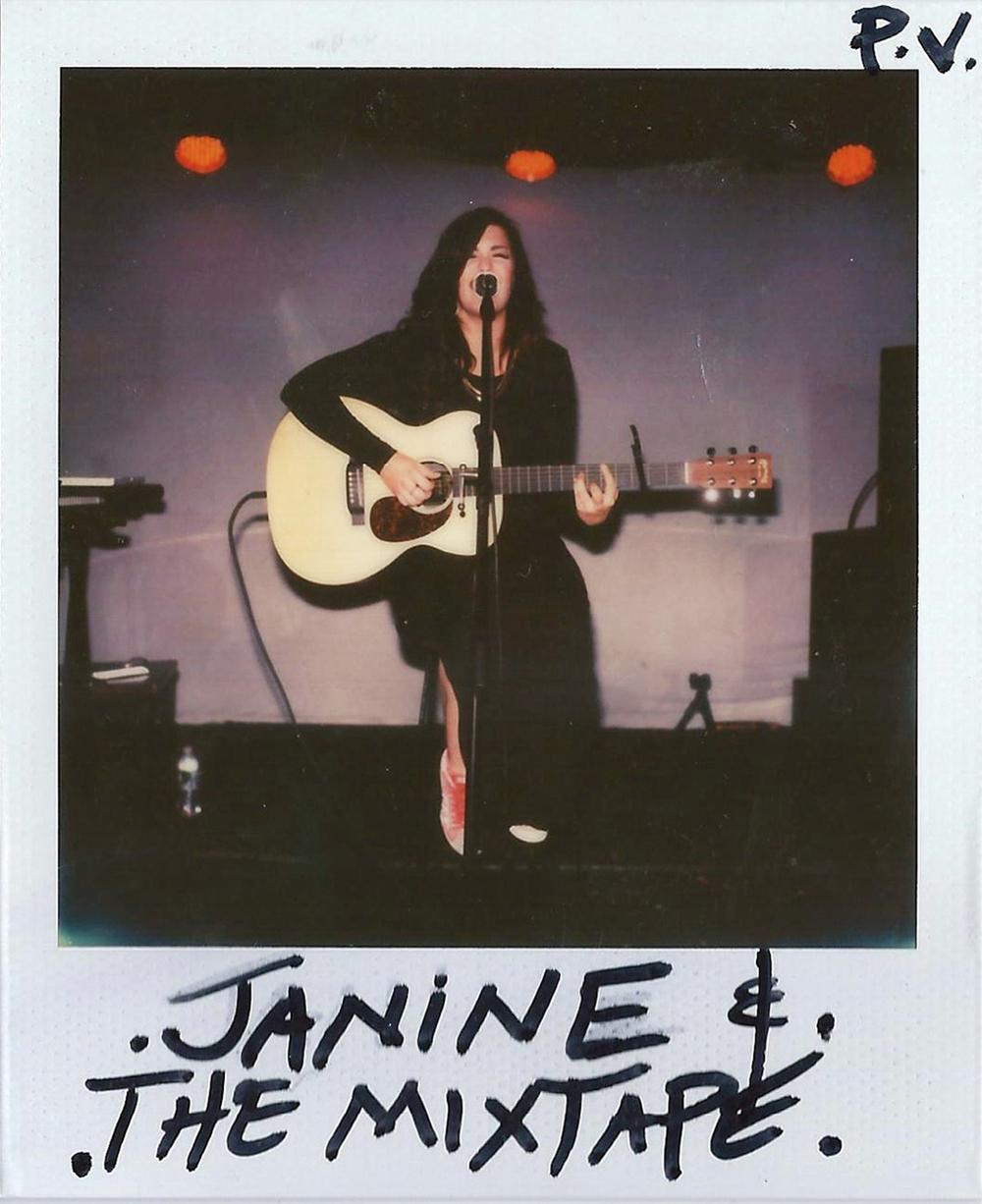janine 3.jpg