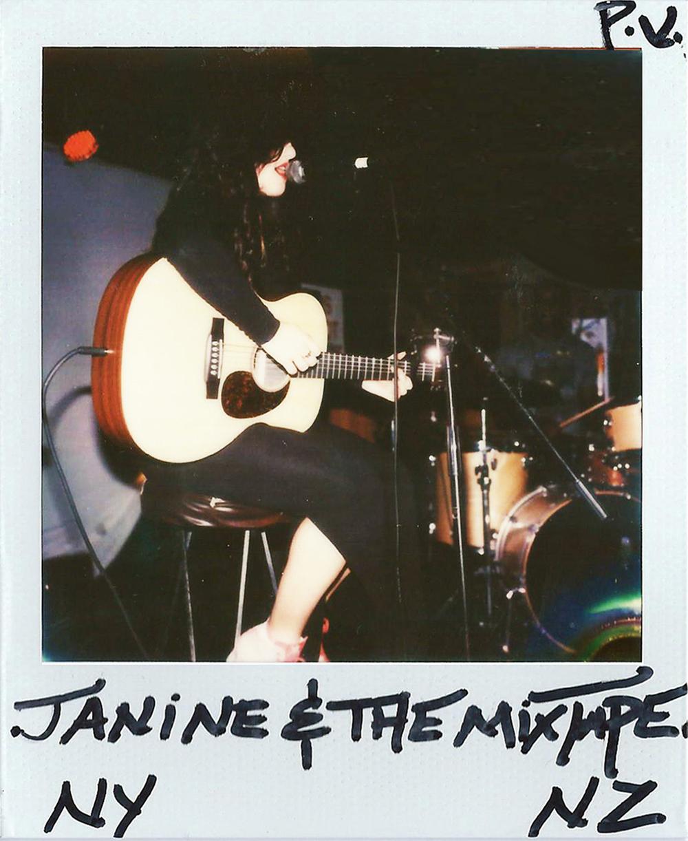 janine mix.jpg