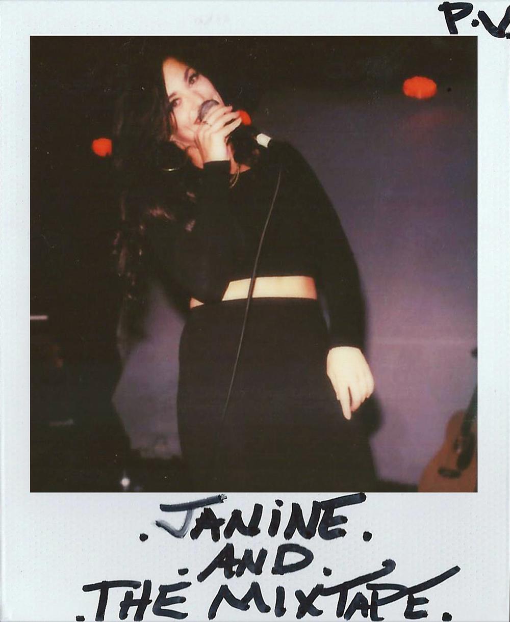 janine mix2.jpg