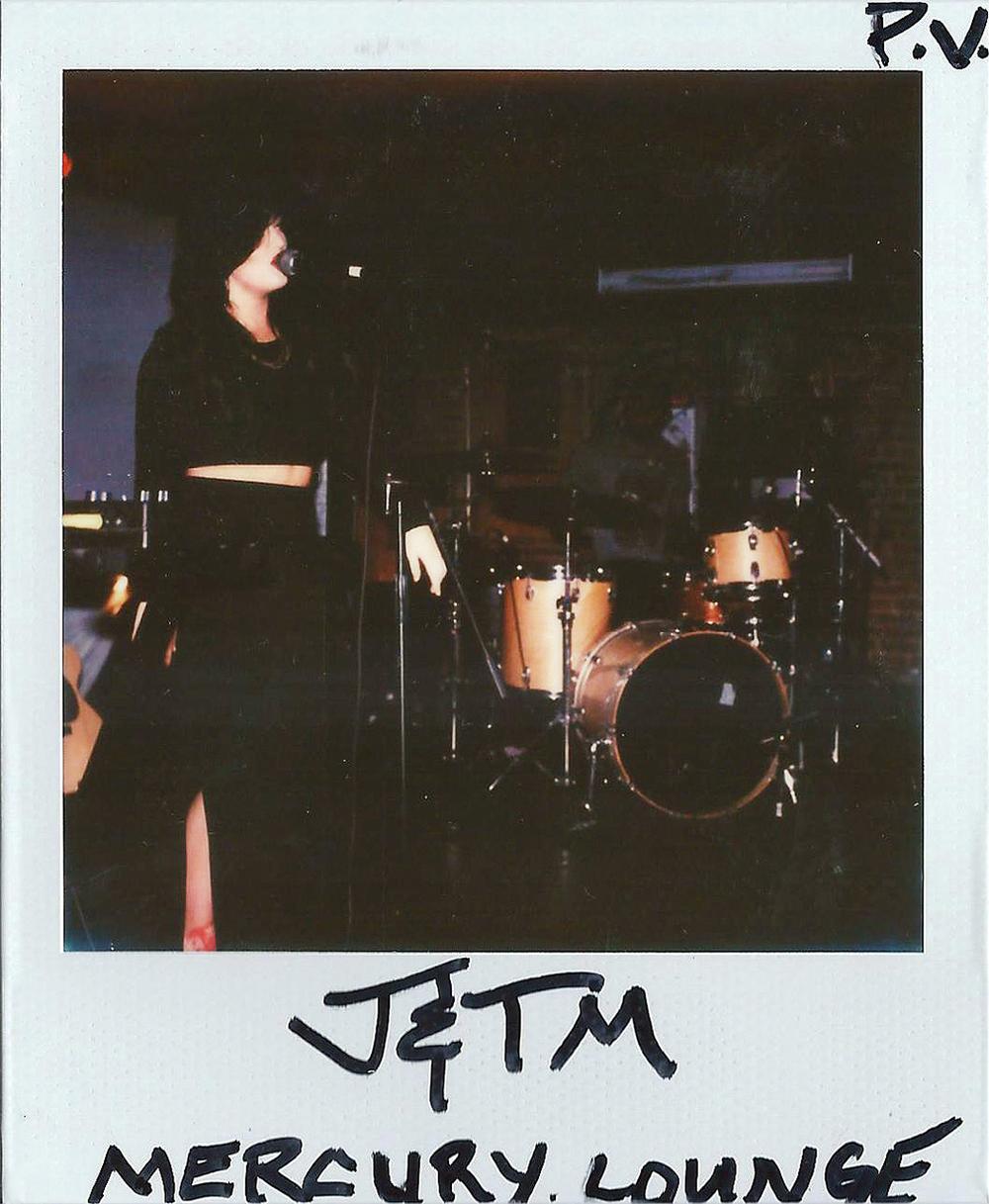 janine mix1.jpg