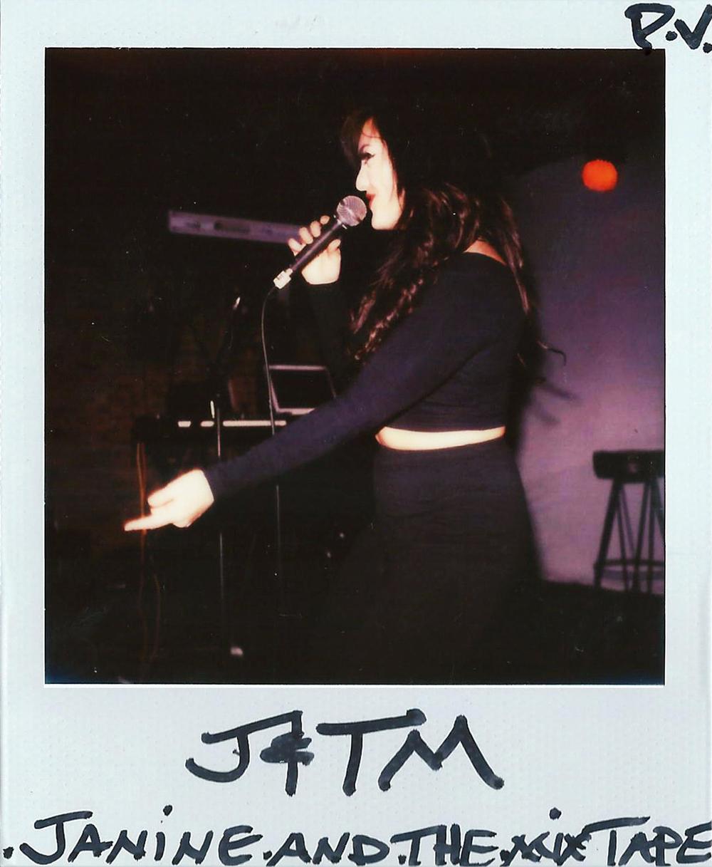 janine mix3.jpg