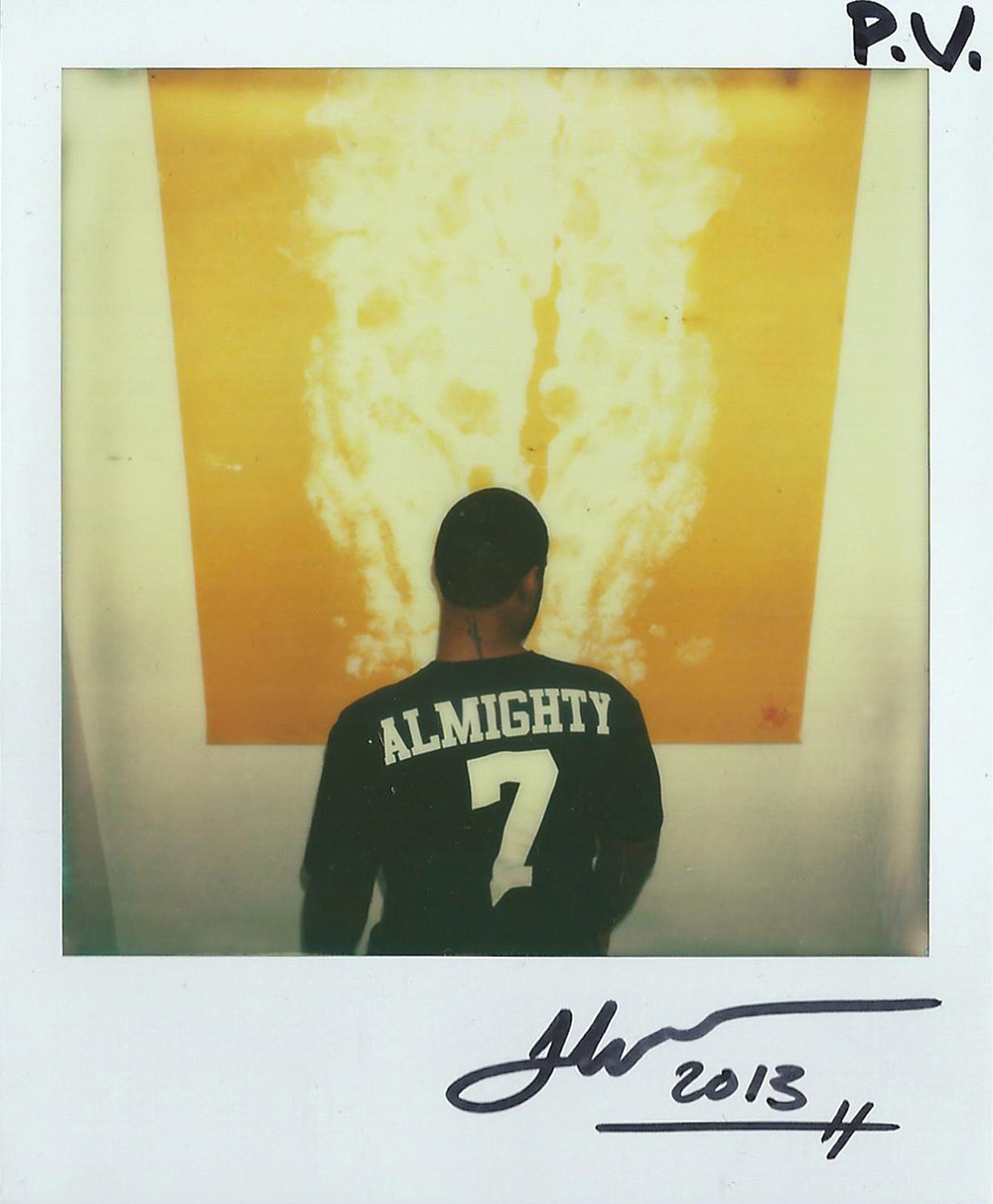 almighty-jay west.jpg