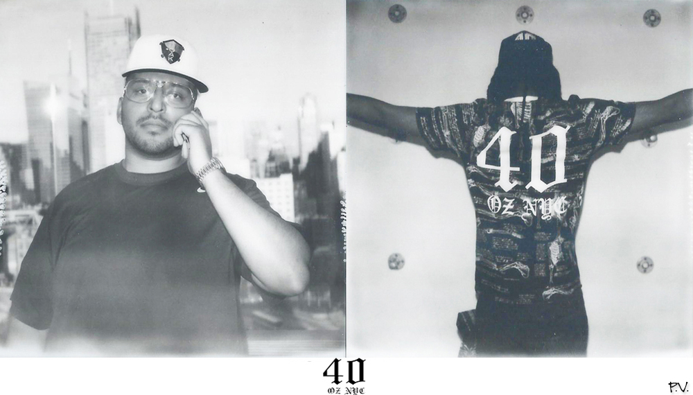 40oz.jpg