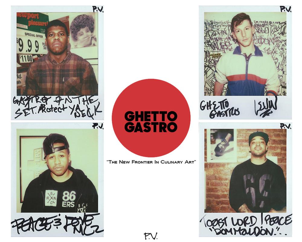 Ghetto Gastro-Culinary Art.jpg