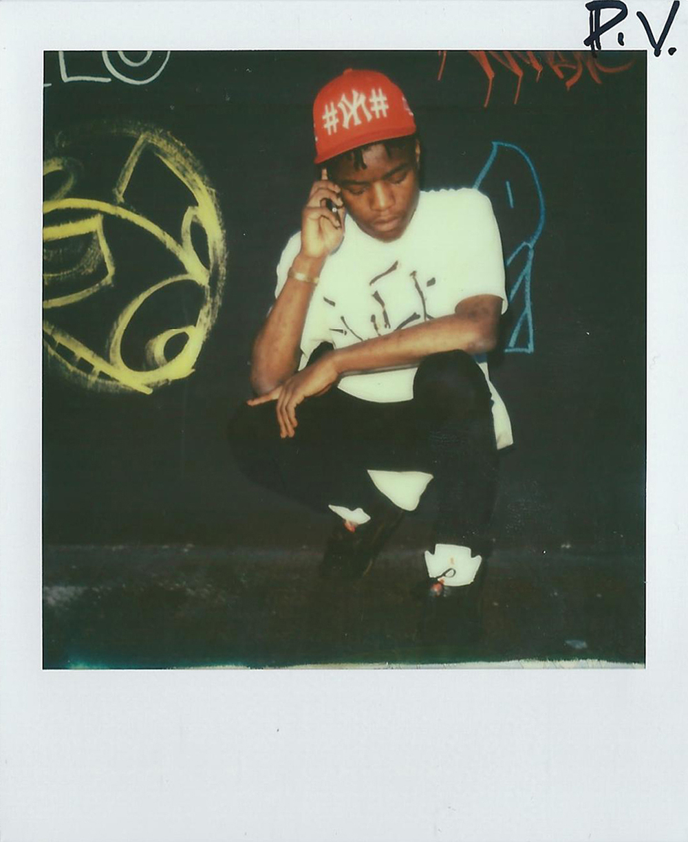 ian connor been trill.jpg