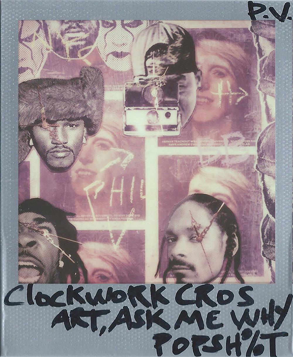PV CLOCK Chalk.jpg