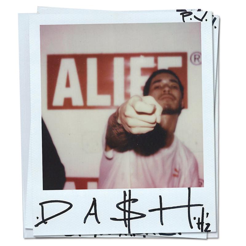 DASH1.jpg