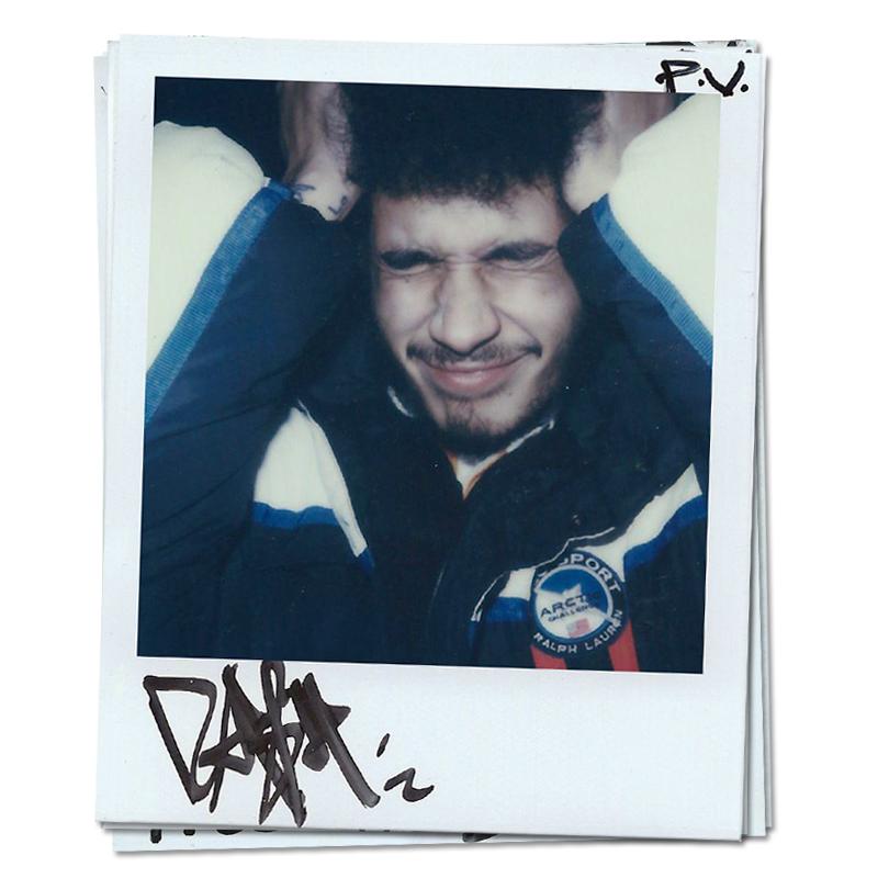DASH9.jpg