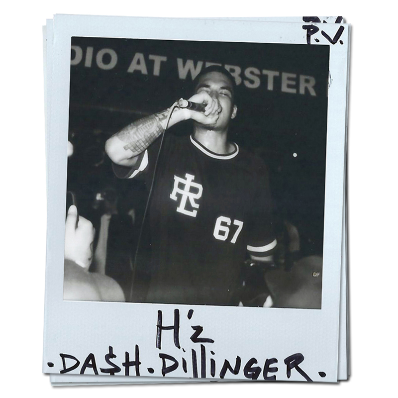 DASH5.jpg