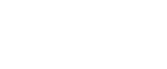 West Virginia University Alumni Association - Charlotte Chapter