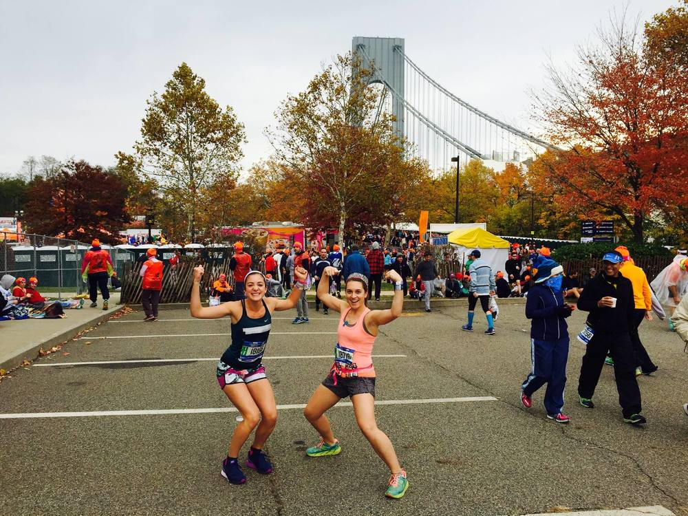NYC Marathon 2015.jpg