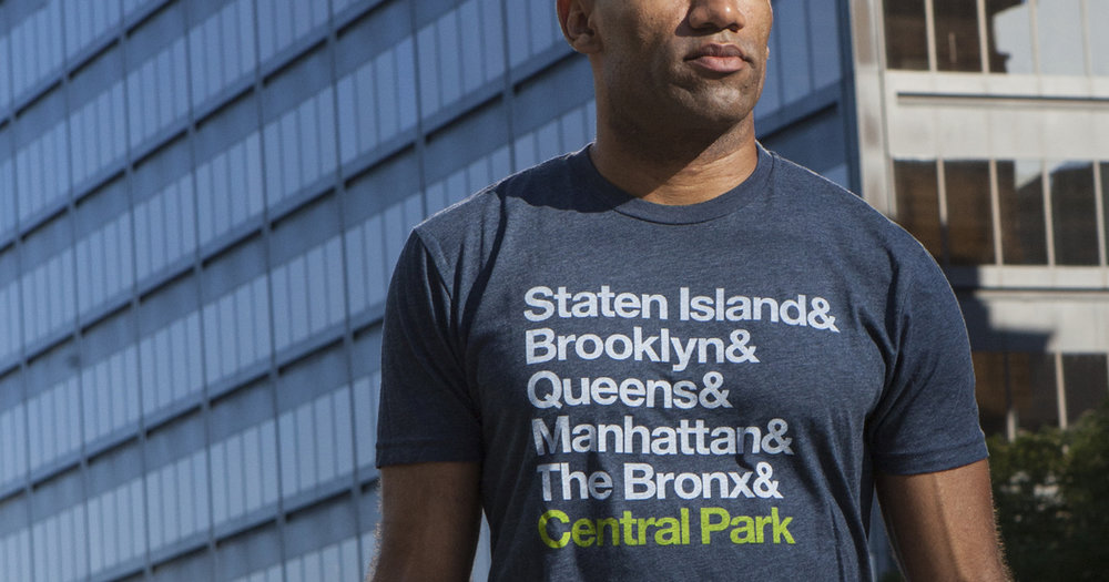 NYCmarathon2FB.jpg