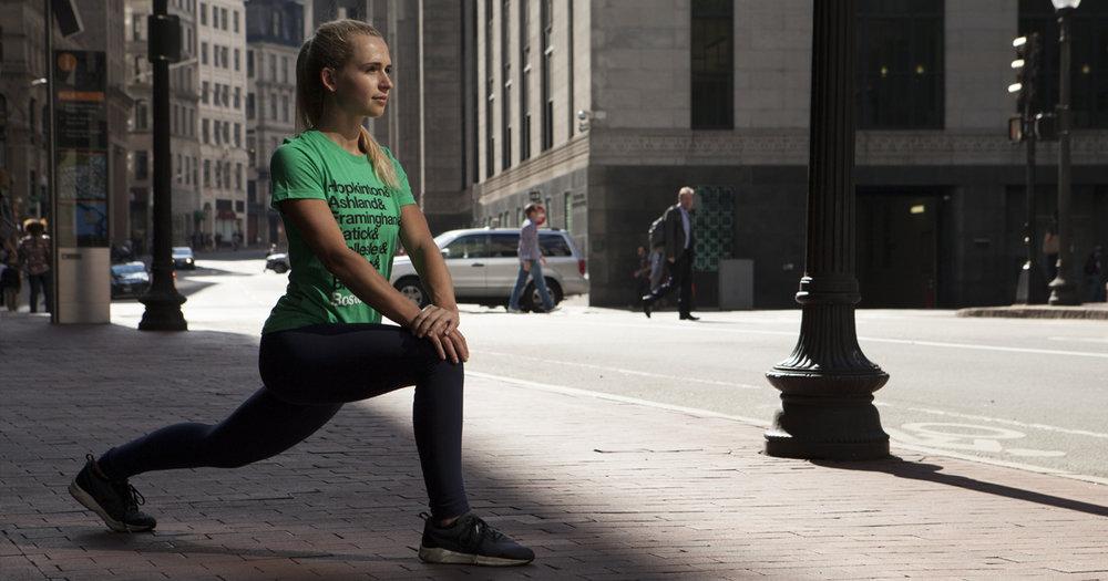bostonmarathon1FB.jpg