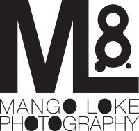 Mango Loke Photography
