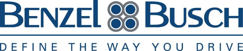 BB_DefineTheWay Logo.jpg