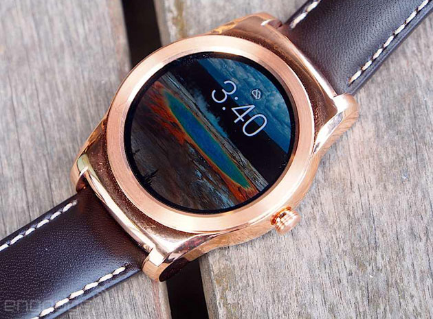lg-watch-urbane-hands-on-630.jpg