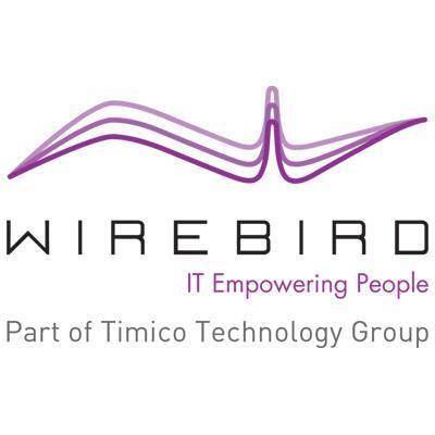 Wirebird.jpeg