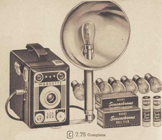 wardette camera2.jpg