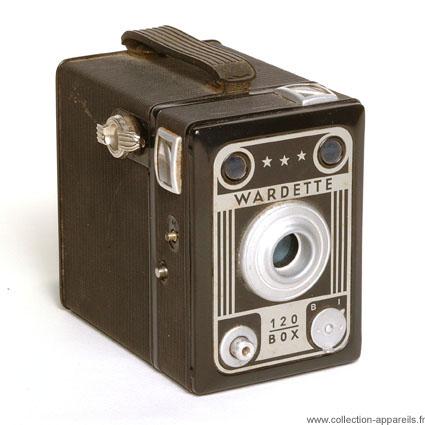 wardette camera3.jpg