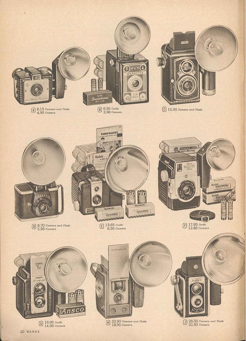 wardette camera.jpg