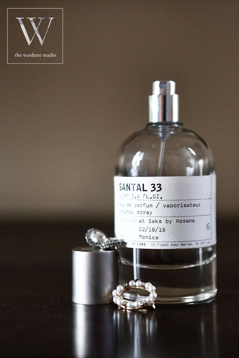 TWS1194.JPG