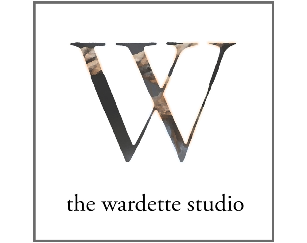 The Wardette Studio