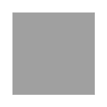 WestUn.png